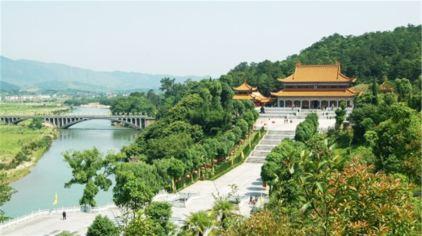 湖南炎帝陵国家级风景名胜区1.jpg