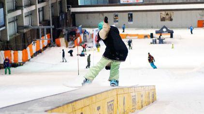 北京乔波滑雪场3_meitu_4.jpg