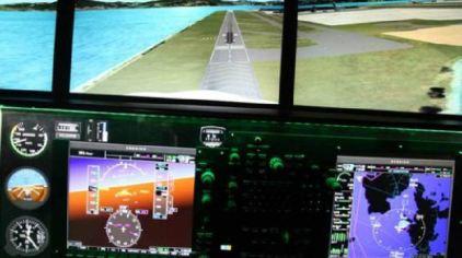 西安空中宝马模拟机体验3.jpg