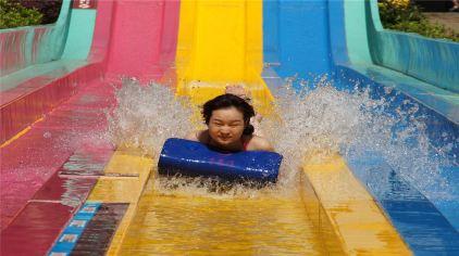 紫龙湾泉水乐园2.jpg