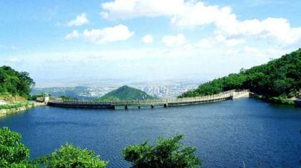 清源山 (3).jpg