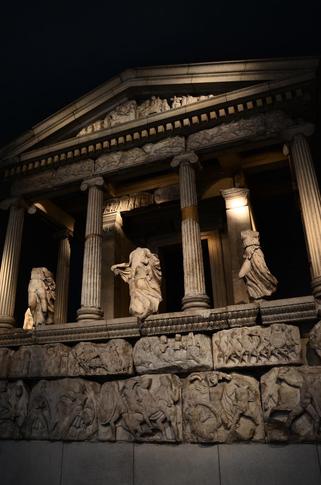 伦敦福尔摩斯博物馆_5月伦敦人文摄影5日游,福尔摩斯博物馆、大英博物馆、白金汉宫 ...