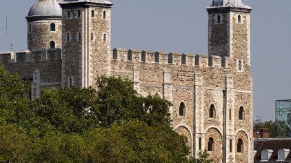 vb34133280?visitbritain historic royal palaces.jpg