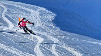 金山滑雪场5.jpg