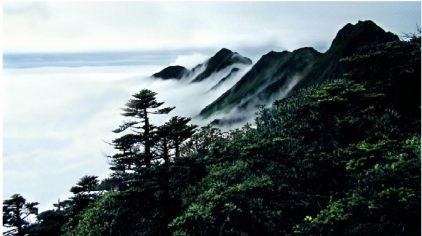 灵山景区2.jpg