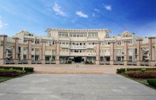 处州青瓷博物馆-丽水-137****4573