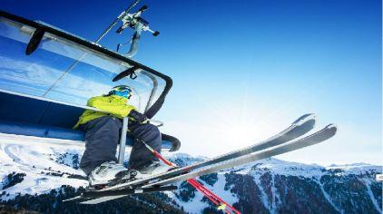 白云国际滑雪场6.jpg
