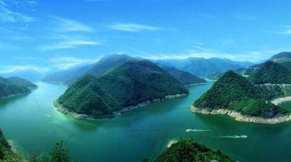 浙东大峡谷12.jpg