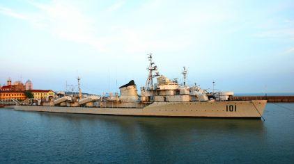 海军博物馆10.jpg