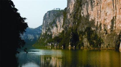 张家界茅岩河平湖游2.jpg
