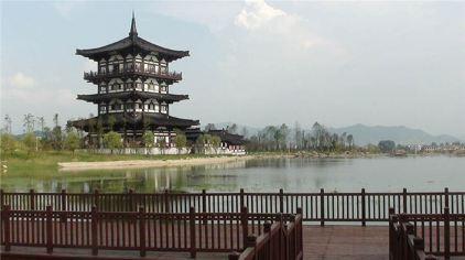 禅都文化博览园7.jpg