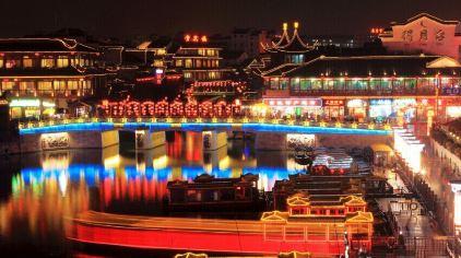 南京内秦淮河 (9).jpg