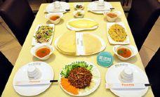 老昌春饼(近埠街店)-长春-秋柳