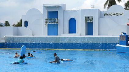 santorini-waterpark-water-fantasy8.jpg