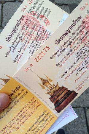 365selang_疯峰峰 2013-06-10 bangkok曼谷三日行 selangmm 2013-08-02 愿你也