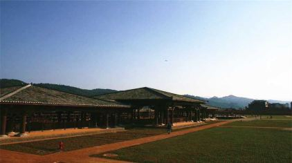 里耶古城遗址1.jpg