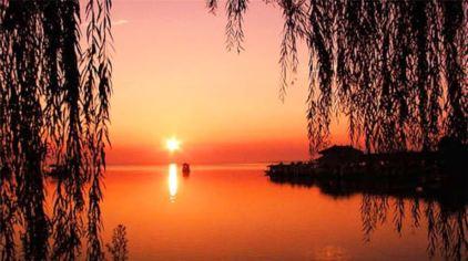 柳叶湖游船1.jpg