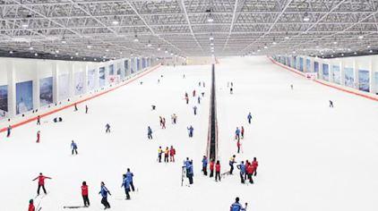 北京乔波滑雪场4.jpg