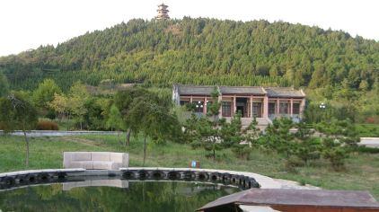 浮来山风景区2.jpg