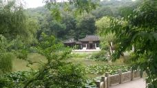 南山-镇江