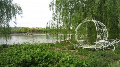 北京亮民绿奥观光园3