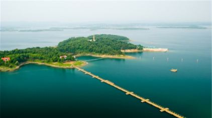 湖北荆门观音岛3.jpg