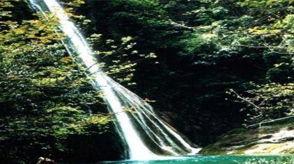 五道峡风景区1.jpg