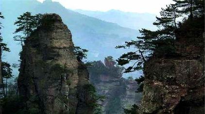 武陵岩峡谷8.jpg