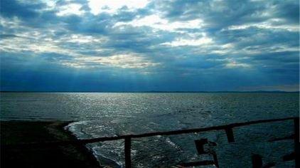 达里湖-北岸景区 (9).jpg