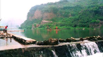 丹河峡谷1 (6).jpg