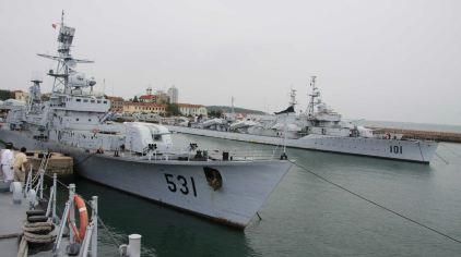 海军博物馆7.jpg