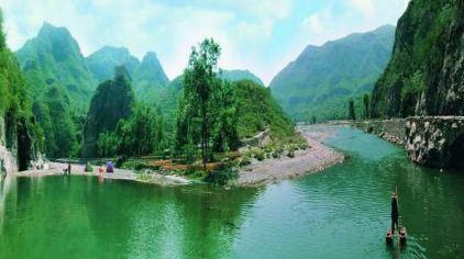 丹河峡谷1 (2).jpg