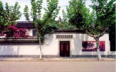 南广寺-太仓-尊敬的会员