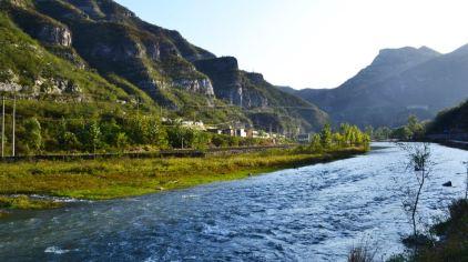 丹河峡谷1 (4).jpg