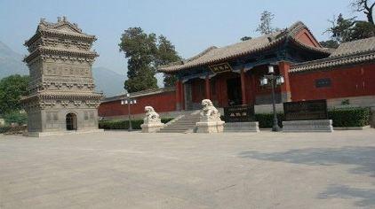 扁鹊庙 (2).jpg