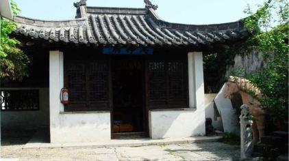 盂城驿 (9).jpg