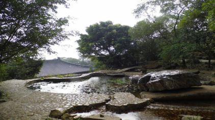 清源山 (8).jpg