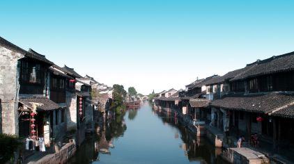 生活着的千年古镇——西塘.jpg