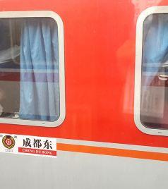 泰宁游记图文-福建:向莆铁路的味蕾之旅