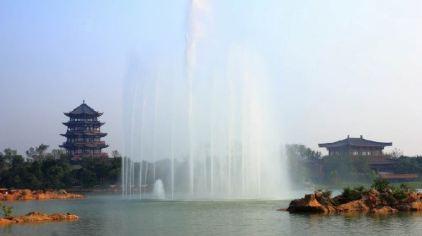 桂林园博园5