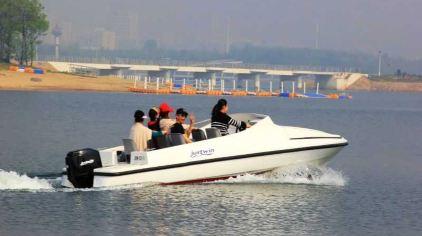 蓝宝湾欢乐世界3.jpg