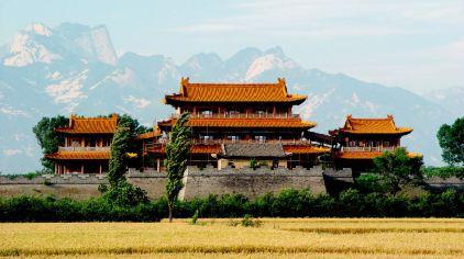 西岳庙3.jpg