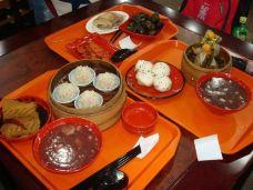 古南都·永和园酒楼-南京