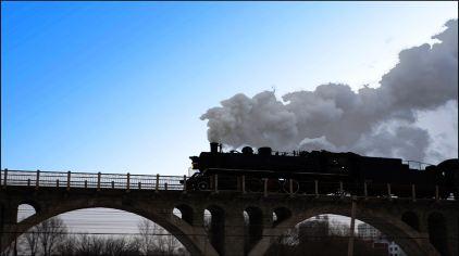 蒸汽机车 (7).jpg
