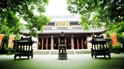 岳王庙1.jpg