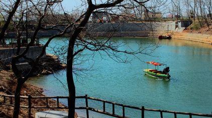 淄博玉黛湖-6.jpg