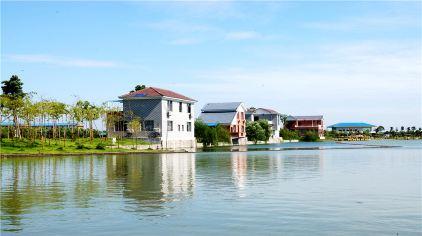 长沙千龙湖生态旅游2.jpg