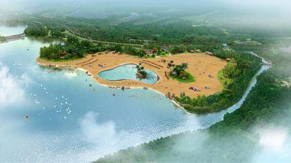 湘湖 (5).jpg