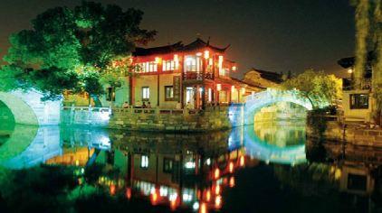 枫泾古镇9.jpg