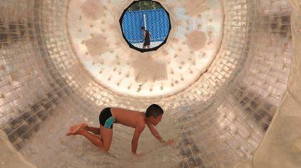 santorini-waterpark-water-fantasy9.jpg
